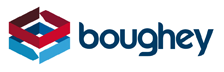 Boughey Distribution