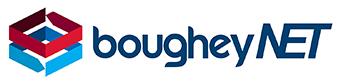 Boughey Net